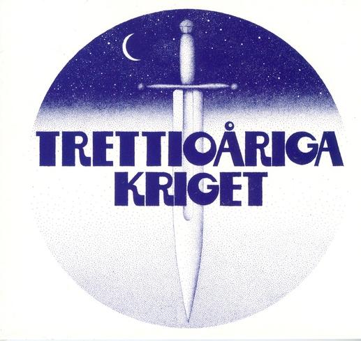 http://photos.progforums.com/ForumImages/TrettiorigaKriget1974-2004-small.jpg